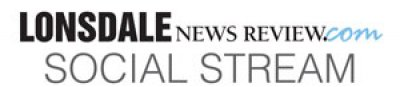 Lonsdale Area News-Review Main Editorial Block
